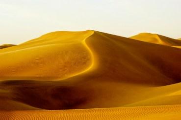 "Star Wars 7 ""otherworldly"" set  in Abu Dhabi desert"