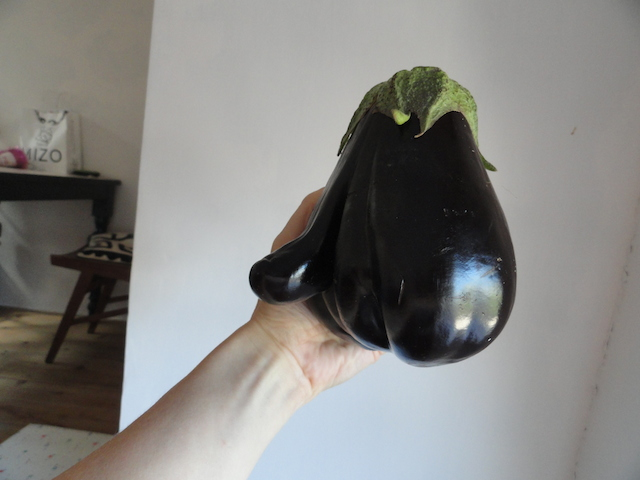 eggplant-pornography-wild-aquaponic