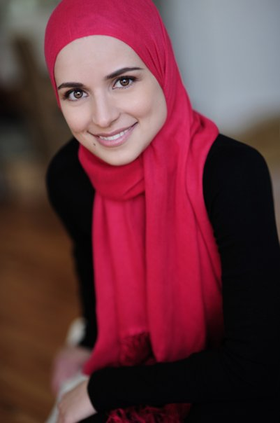 mariam-eco-hijab