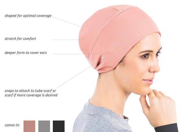 oola-head-covering