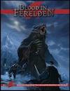 Blood in Ferelden Pre-Order