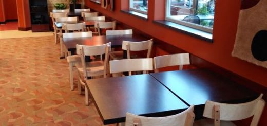 cafe yumm blog 1