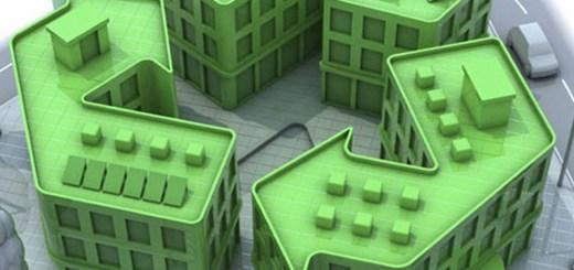 Sustainability-2