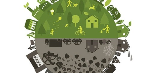circular-green-economy-world