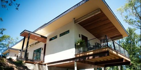hemp-house