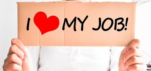 happy-employees-6937d7f900c9cde9e58a3993f422182f
