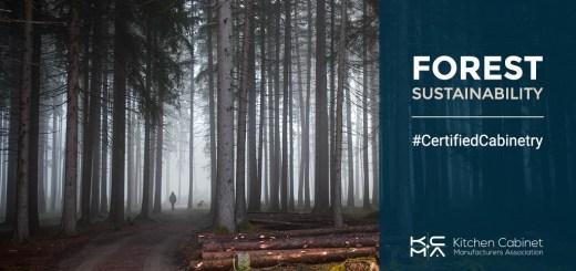 KCMA_social-ForestSustainability_v1 (1)