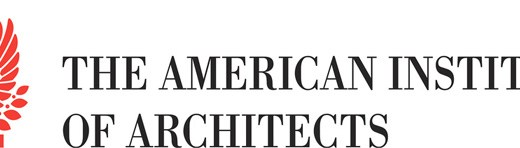 AIA+logo