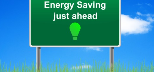 Energy-Savings