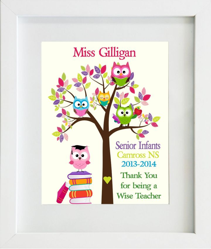 Printable Thank You Cards For Teachers Free Dog Greeting Cards View ...