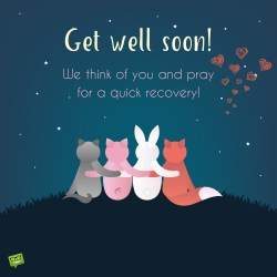 Trendy Spanish Get Well Messages Friends Get Well Soon Wishes Messages Get Well Messages Child Get Well Soon Wishes Messages