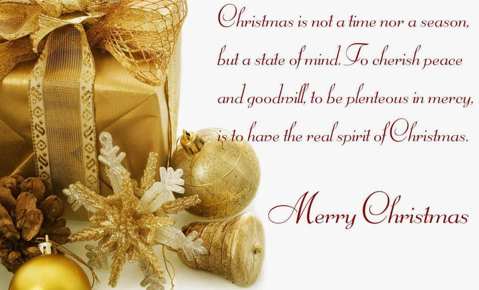 Fullsize Of Funny Christmas Card Messages