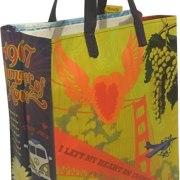 Trader Joe's Reusable Bag – San Francisco
