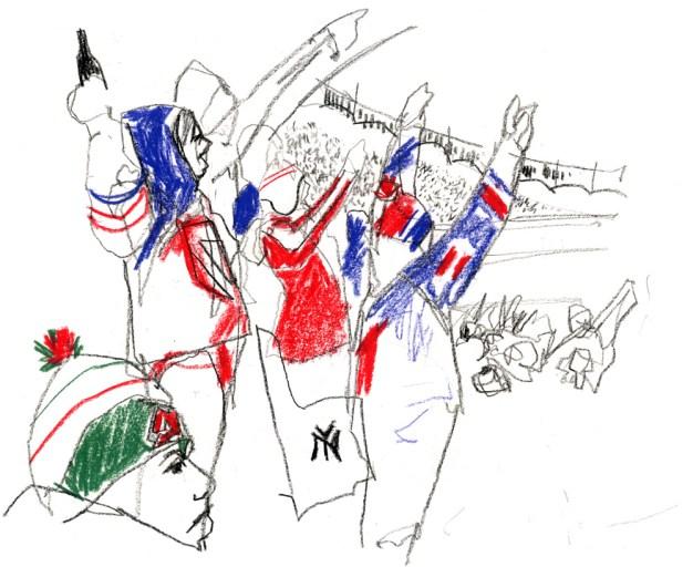 stadiumSeries_Yankee-Stadium