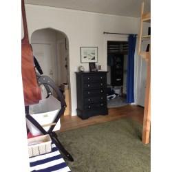 Small Crop Of Furnishing Studio Apartment
