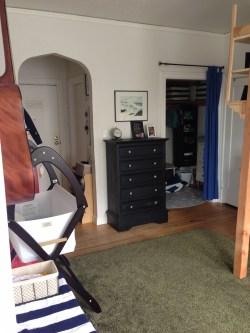 Small Of Furnishing Studio Apartment