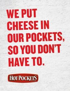 hot-pockets_cheese-pockets