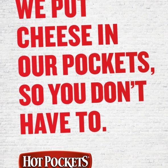 hot-pockets_cheese-pockets