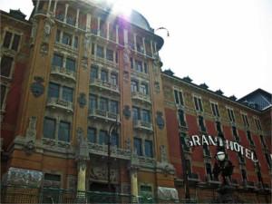 san-pellegrino-grand-hotel-2
