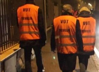 vot-khCG-U4314075914620CEC-1224x916@Corriere-Web-Bergamo-593x443