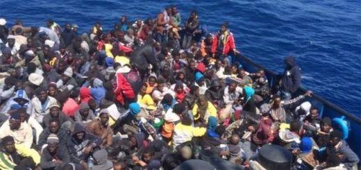 migrant-boats