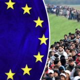 EU-African-migrant-crisis-European-Union-politics-685897