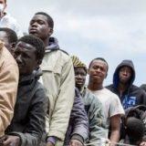 immigrati-algeria-600x264-600x264