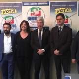 conferenza stampa Romani (1)