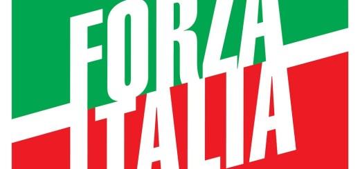 forza-italia-1024x915