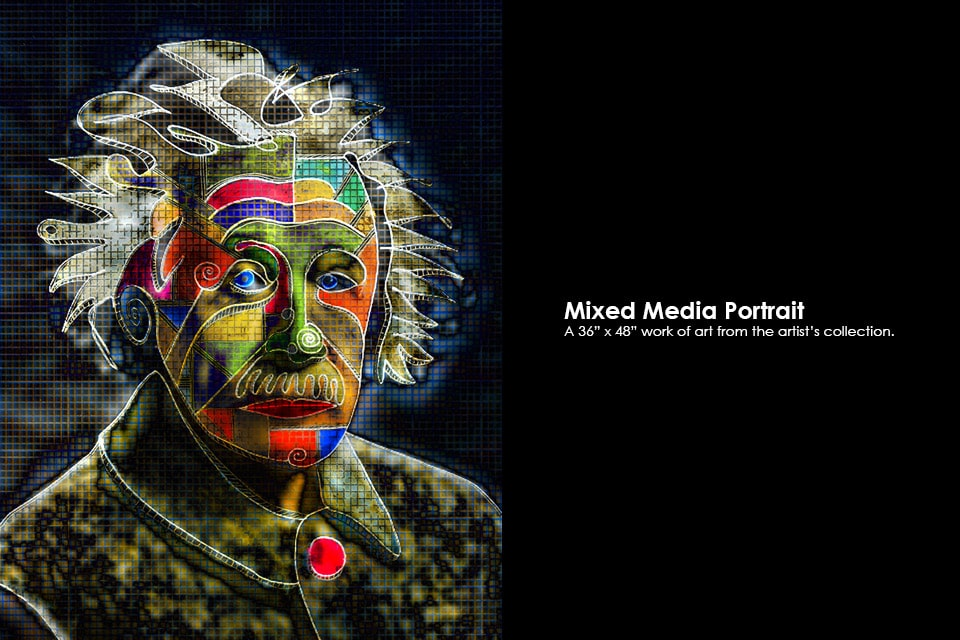 einstein-slideshow