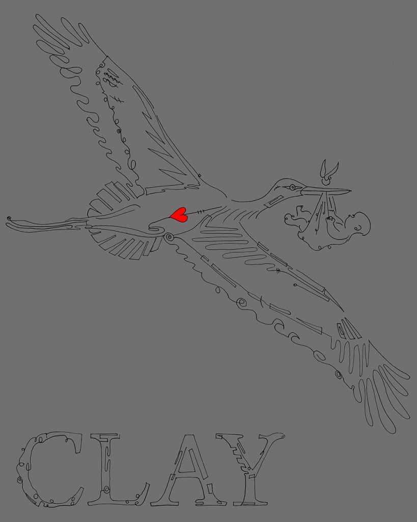 Clays-Stork2