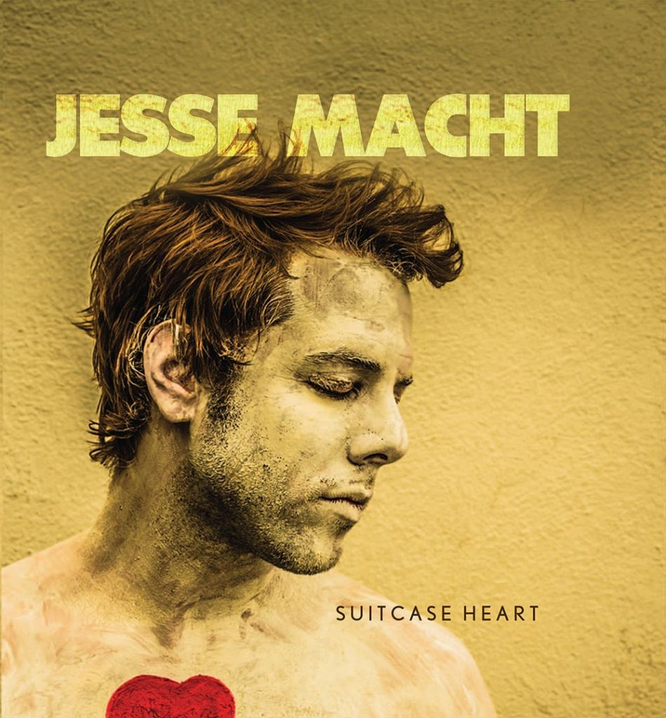 suitcasecover-jesse-macht-cover-art-by-gregory-beylerian