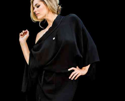 sensual_kimono_jude_and_greg_beylerian_3