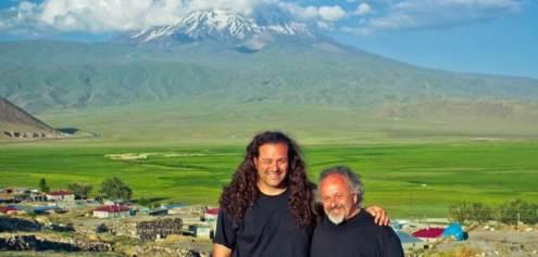 Greg-DV-at-Ararat-702x336