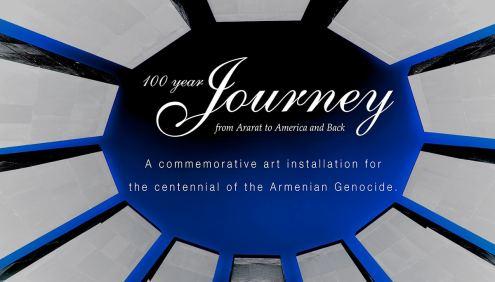 100 year journey