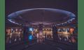 100_year_journey_install_zorayan_museum_by_gregory_beylerian_1