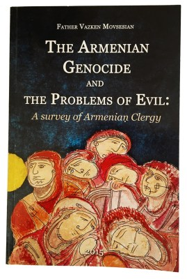 armenian_genocide_book_cover_by_gregory_beylerian_1