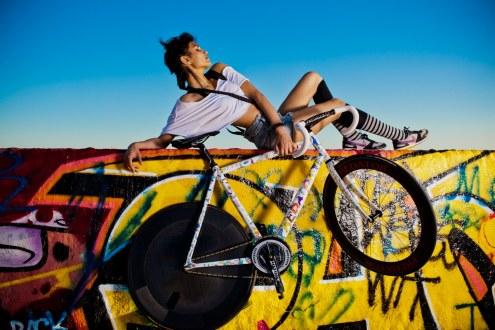 painted_predator_bicycle_by_gregory_beylerian_10