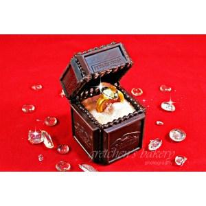 Mind Chocolate Engagement Ring Box Cake Per Chocolate Engagement Ring Box Cake Per Vegan Bakery Engagement Ring Box Light Engagement Ring Box Store