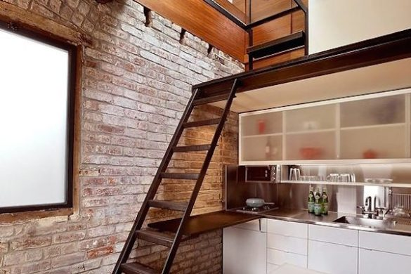 brick-house-laundry-room-to-tiny-house-conversion-05