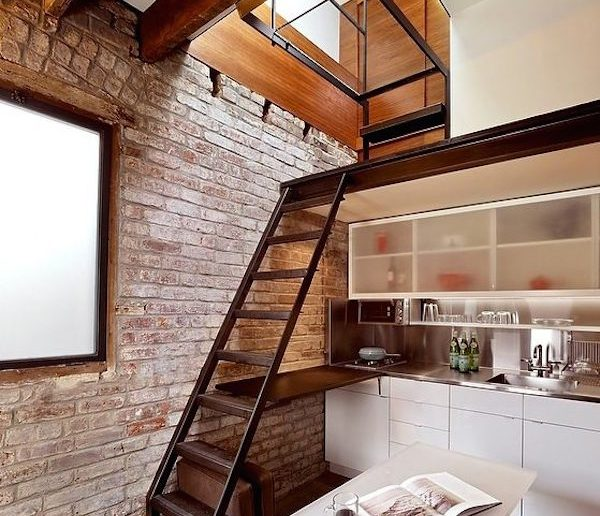 brick-house-laundry-room-to-tiny-house-conversion-05