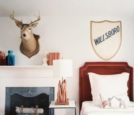 sag-harbour-cottage-bedroom