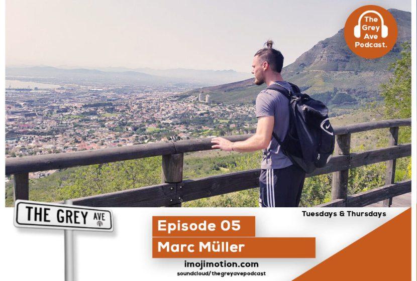 Marc-Muller-1000x675