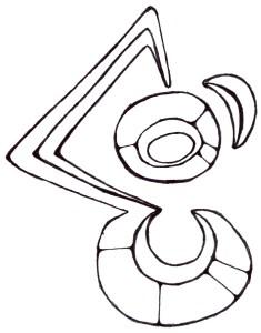 symbol 2089