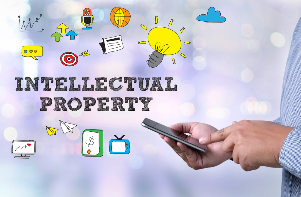 Intellectual Property Essentials