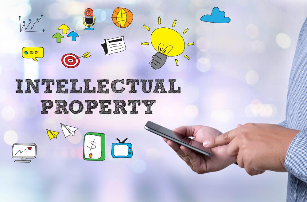 Intellectual Property Essentials