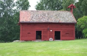 sweden-82135_640