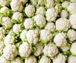 cauliflower-Picking-in-Griffith-and-Hillston