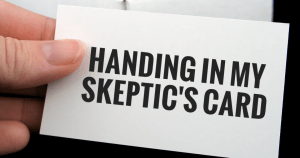 handing-in-my-skeptics-card