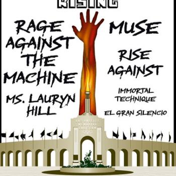 LA-Rising-presale-tickets